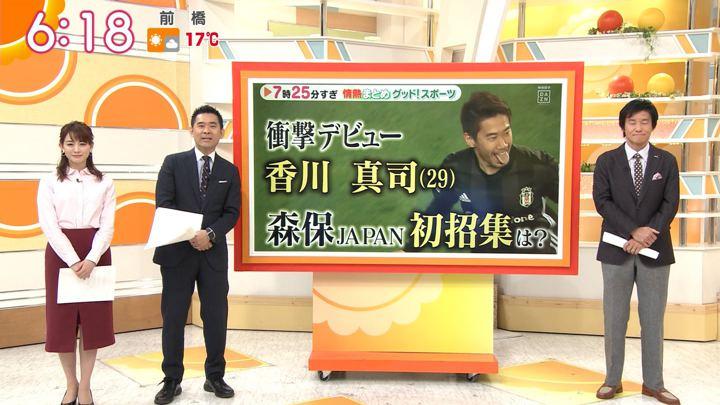 2019年02月07日新井恵理那の画像17枚目