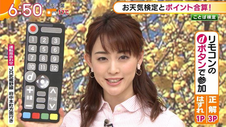 2019年02月07日新井恵理那の画像20枚目