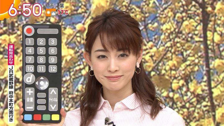 2019年02月07日新井恵理那の画像21枚目