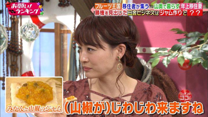 2019年02月07日新井恵理那の画像27枚目