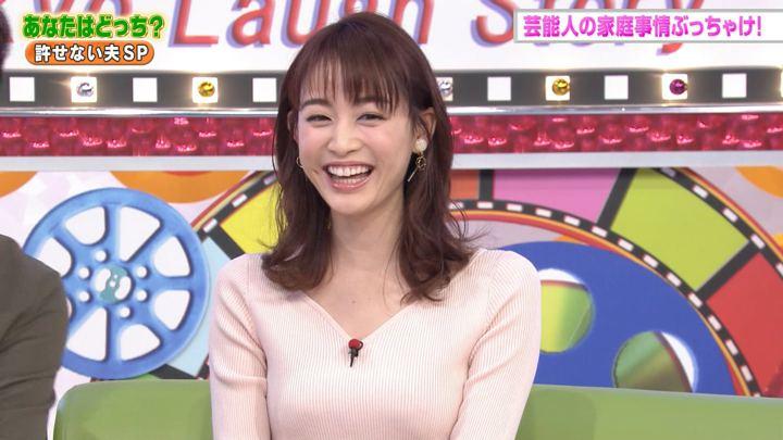 2019年02月08日新井恵理那の画像29枚目