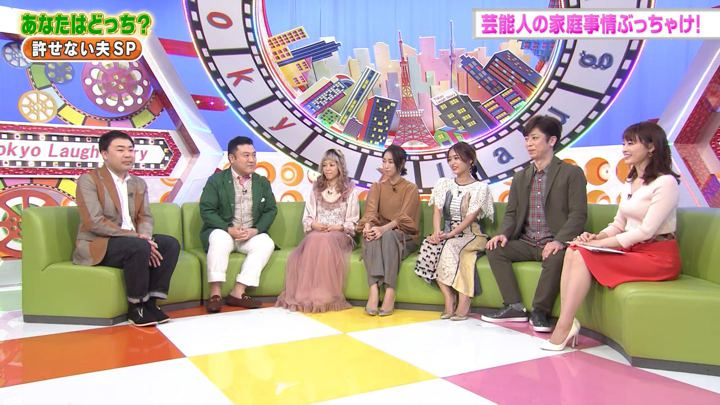 2019年02月08日新井恵理那の画像32枚目