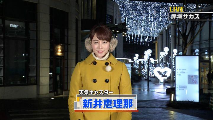 2019年02月09日新井恵理那の画像02枚目