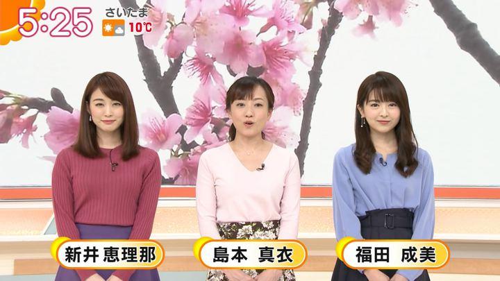 2019年02月13日新井恵理那の画像06枚目