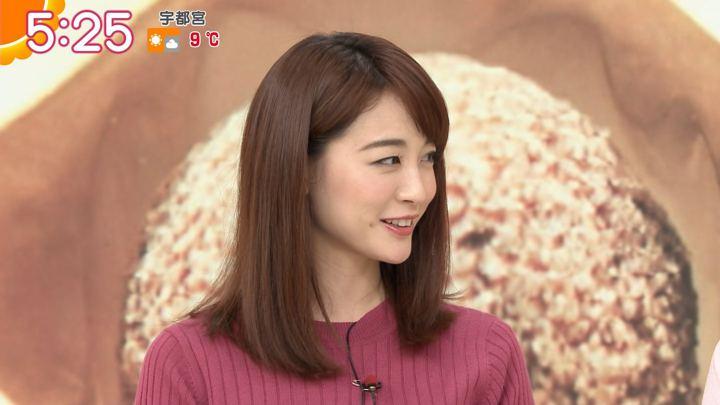 2019年02月13日新井恵理那の画像08枚目