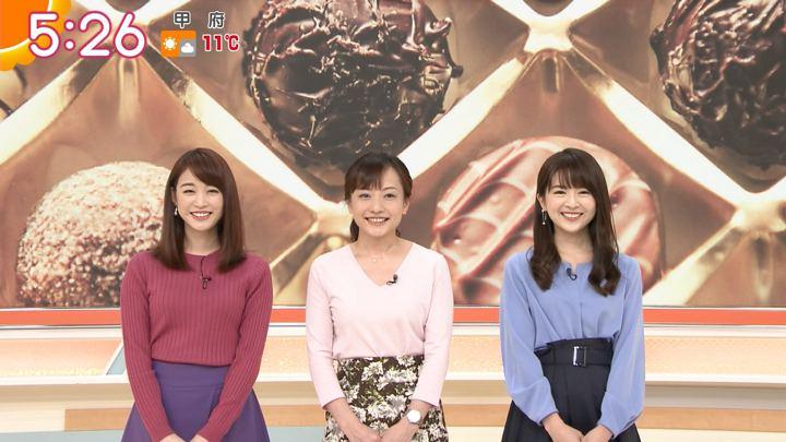 2019年02月13日新井恵理那の画像09枚目