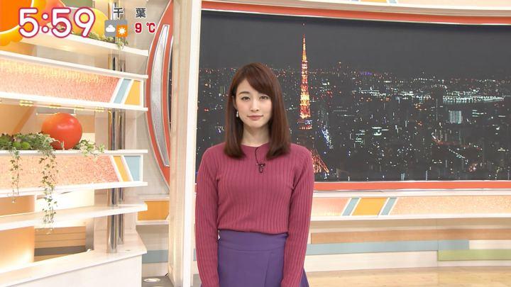 2019年02月13日新井恵理那の画像13枚目