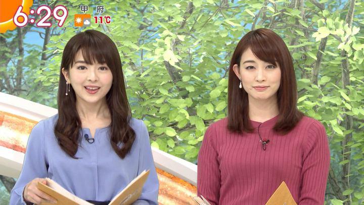 2019年02月13日新井恵理那の画像18枚目