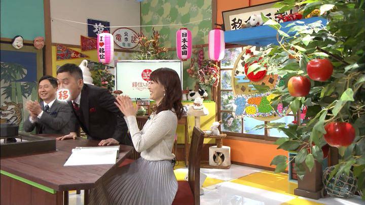 2019年02月13日新井恵理那の画像26枚目