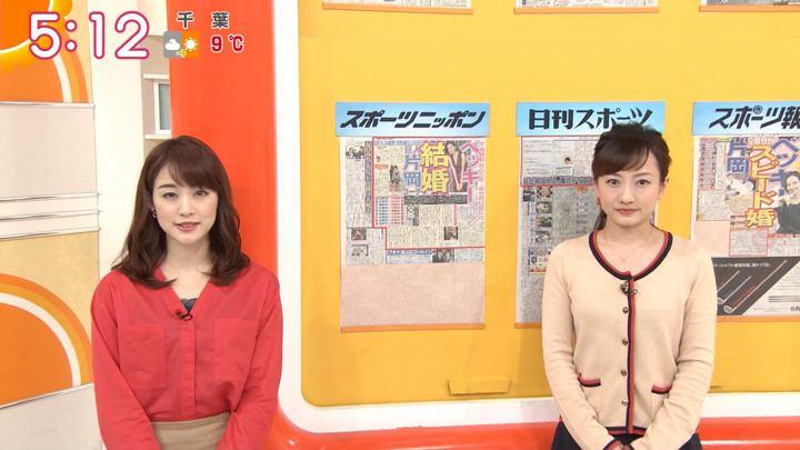 2019年02月14日新井恵理那の画像04枚目