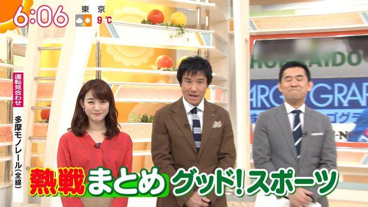 2019年02月14日新井恵理那の画像14枚目
