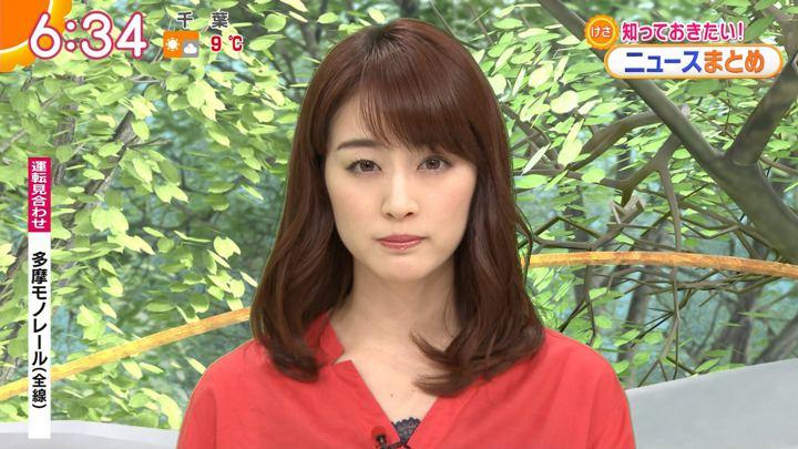 2019年02月14日新井恵理那の画像17枚目