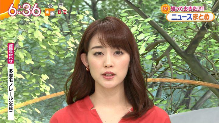 2019年02月14日新井恵理那の画像18枚目
