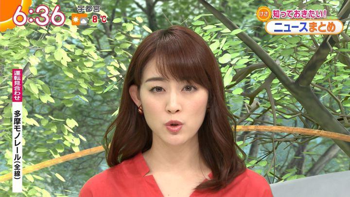2019年02月14日新井恵理那の画像19枚目