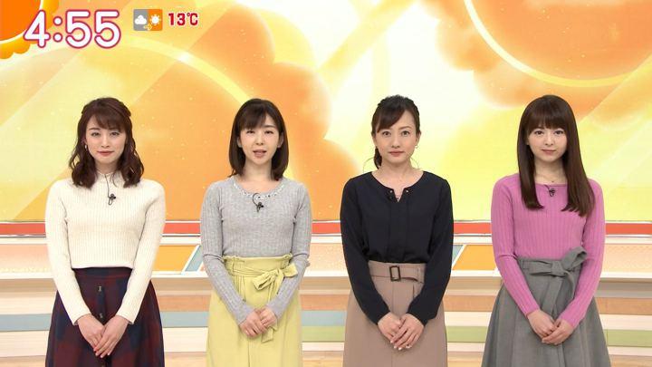 2019年02月26日新井恵理那の画像01枚目
