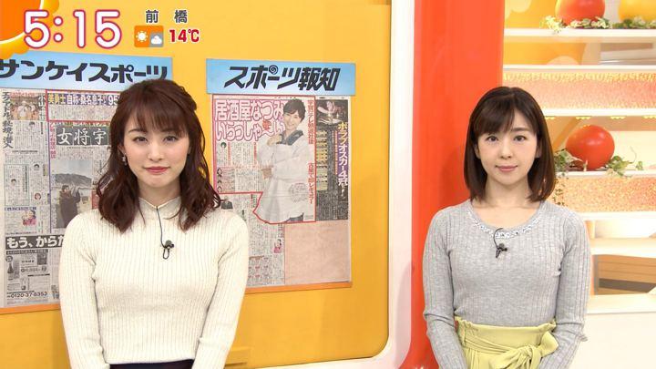 2019年02月26日新井恵理那の画像04枚目