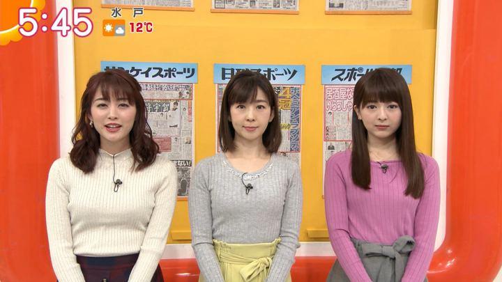2019年02月26日新井恵理那の画像12枚目