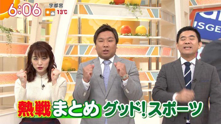 2019年02月26日新井恵理那の画像18枚目
