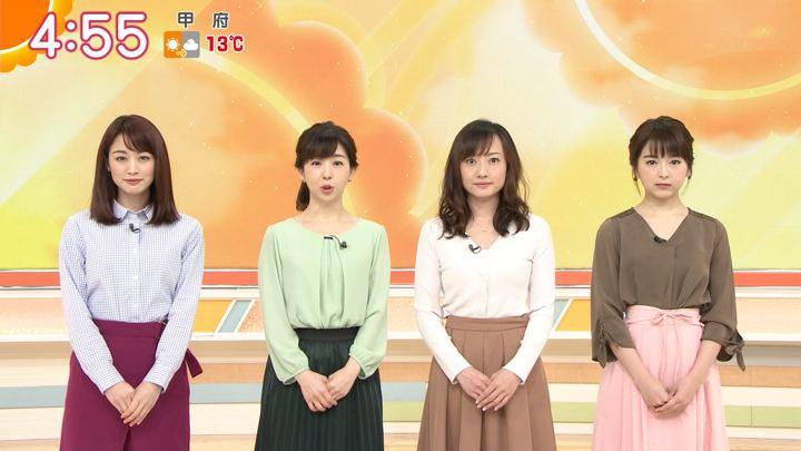 2019年02月27日新井恵理那の画像01枚目