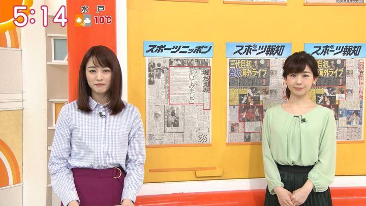 2019年02月27日新井恵理那の画像02枚目