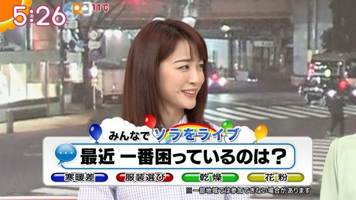 2019年02月27日新井恵理那の画像06枚目