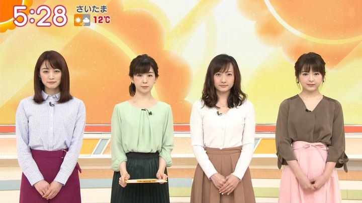 2019年02月27日新井恵理那の画像07枚目