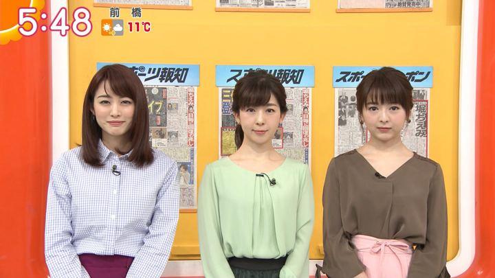 2019年02月27日新井恵理那の画像08枚目