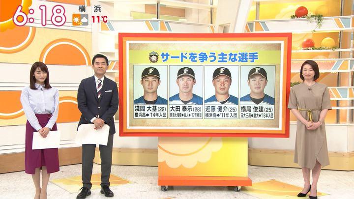 2019年02月27日新井恵理那の画像12枚目