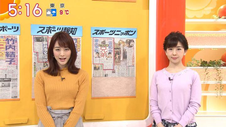 2019年02月28日新井恵理那の画像06枚目