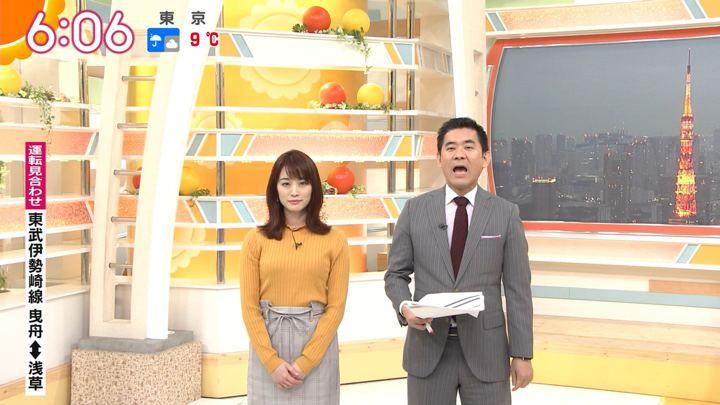 2019年02月28日新井恵理那の画像14枚目