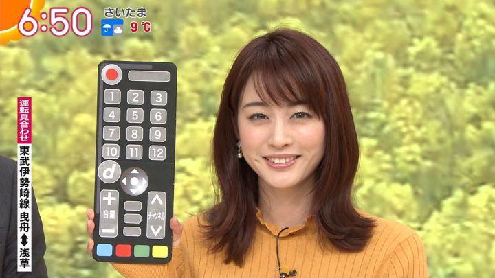 2019年02月28日新井恵理那の画像26枚目