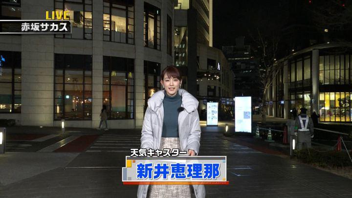 2019年03月02日新井恵理那の画像01枚目