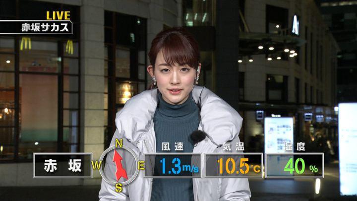 2019年03月02日新井恵理那の画像03枚目