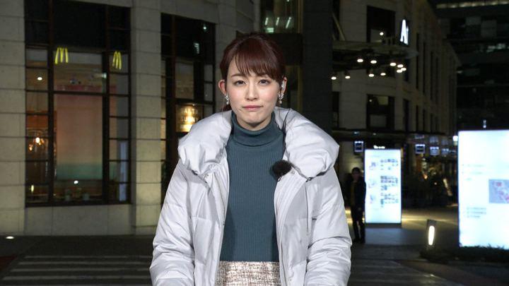 2019年03月02日新井恵理那の画像06枚目