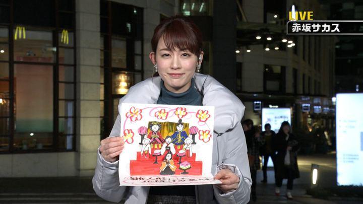 2019年03月02日新井恵理那の画像09枚目