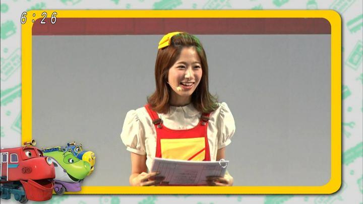 2018年11月04日海老原優香の画像04枚目