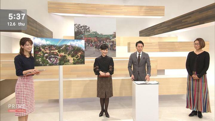 2018年12月06日海老原優香の画像03枚目