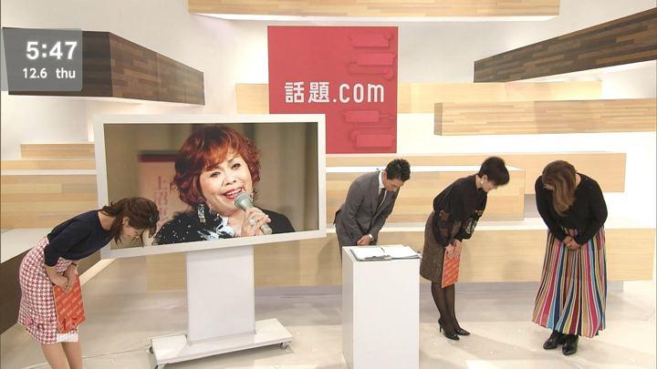 2018年12月06日海老原優香の画像24枚目