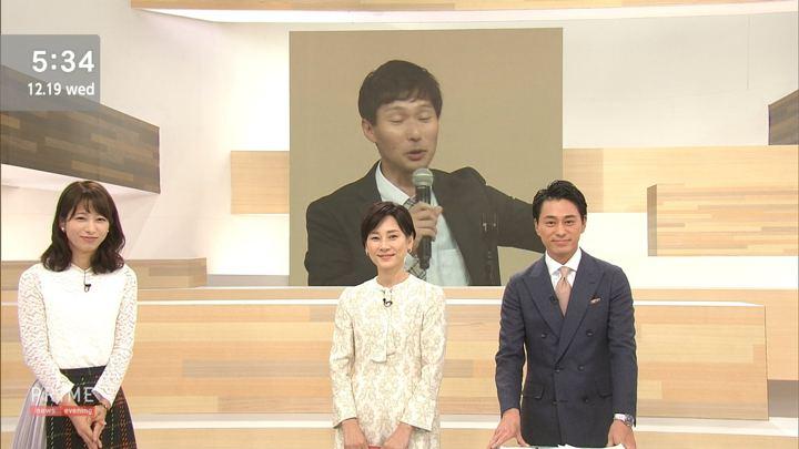 2018年12月19日海老原優香の画像02枚目
