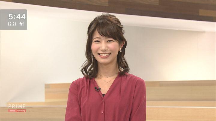 2018年12月21日海老原優香の画像04枚目
