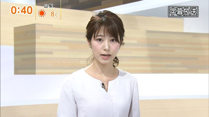 2018年12月30日海老原優香の画像05枚目