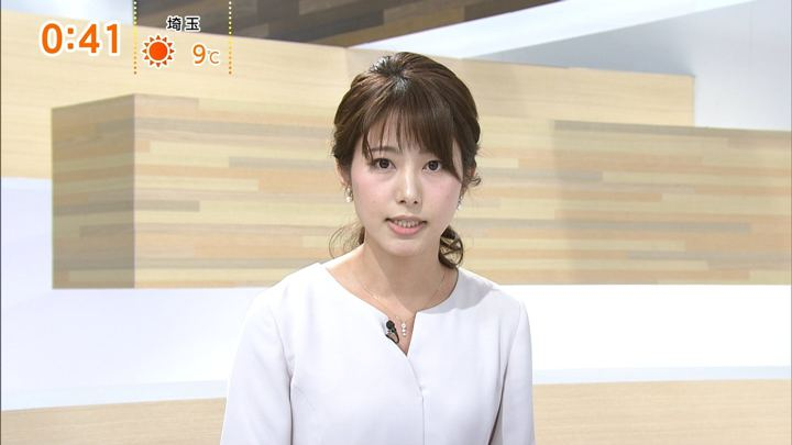 2018年12月30日海老原優香の画像06枚目