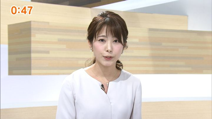 2018年12月30日海老原優香の画像10枚目