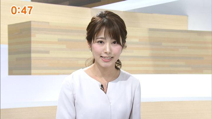 2018年12月30日海老原優香の画像11枚目