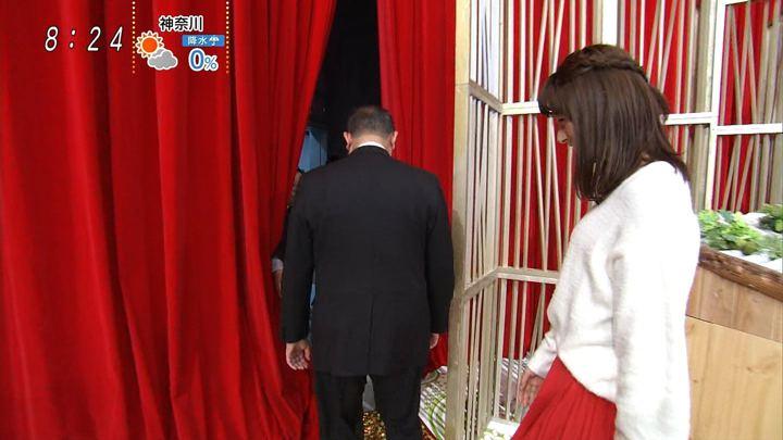 2018年12月31日海老原優香の画像15枚目