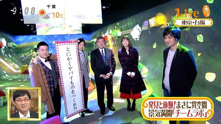 2018年12月31日海老原優香の画像29枚目