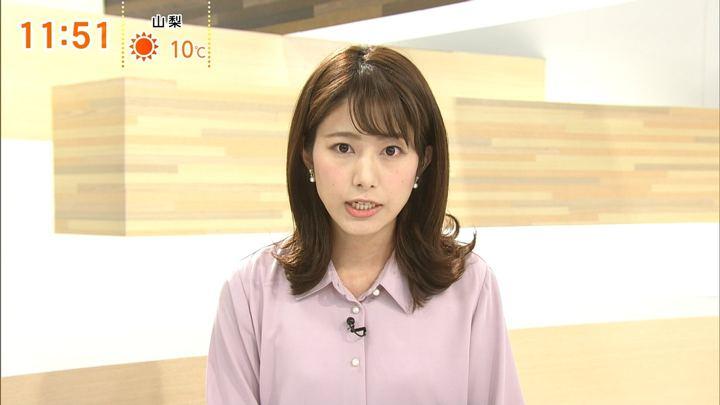 2019年01月03日海老原優香の画像02枚目