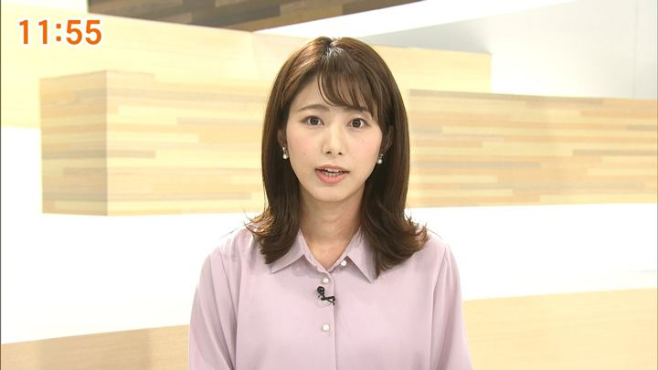 2019年01月03日海老原優香の画像04枚目
