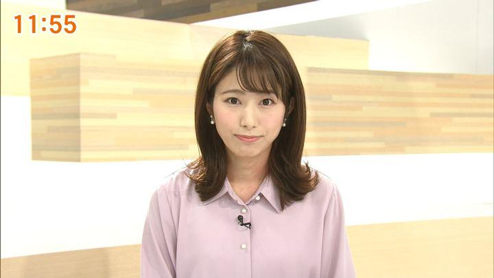 2019年01月03日海老原優香の画像05枚目