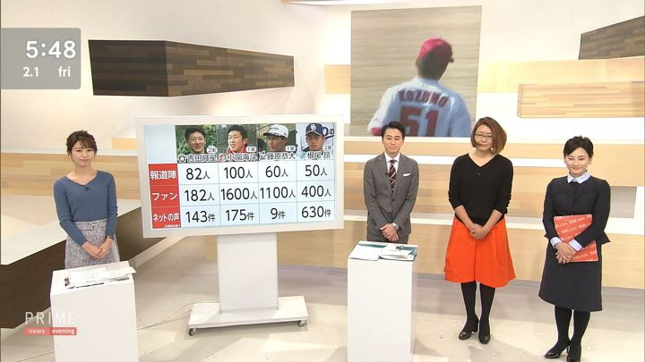 2019年02月01日海老原優香の画像09枚目